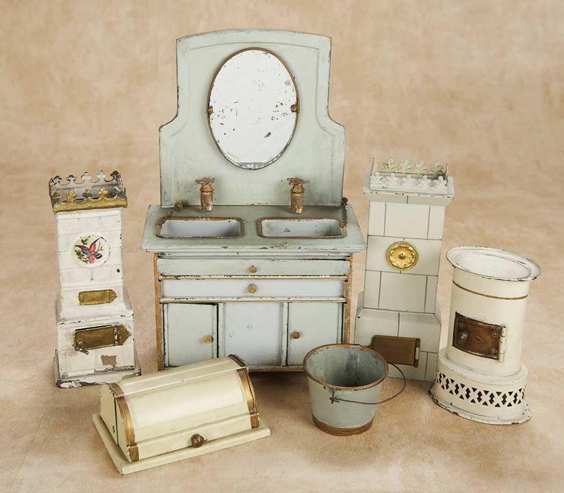 De Kleine Wereld Museum Of Lier 304 2 Collection Of