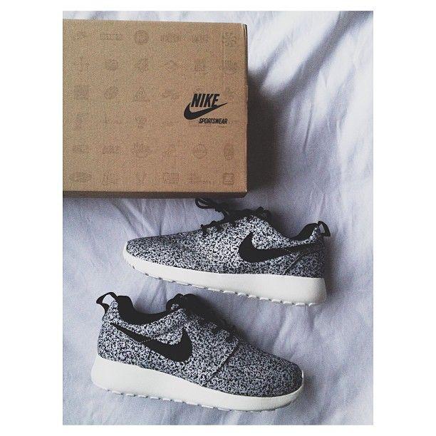 Nike Roshe Tumblr