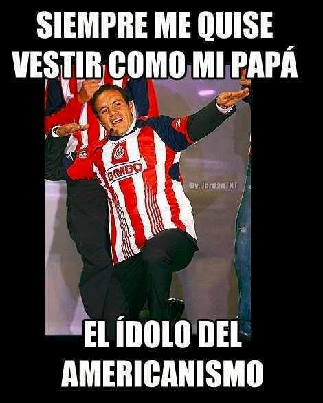 Chivafan Ha Ha Ha Chivas Soccer Soccer Memes Y Guadalajara