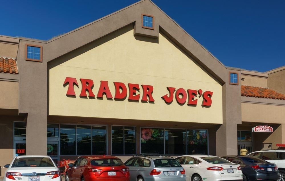 Betting in running trader joes stores betting legalised