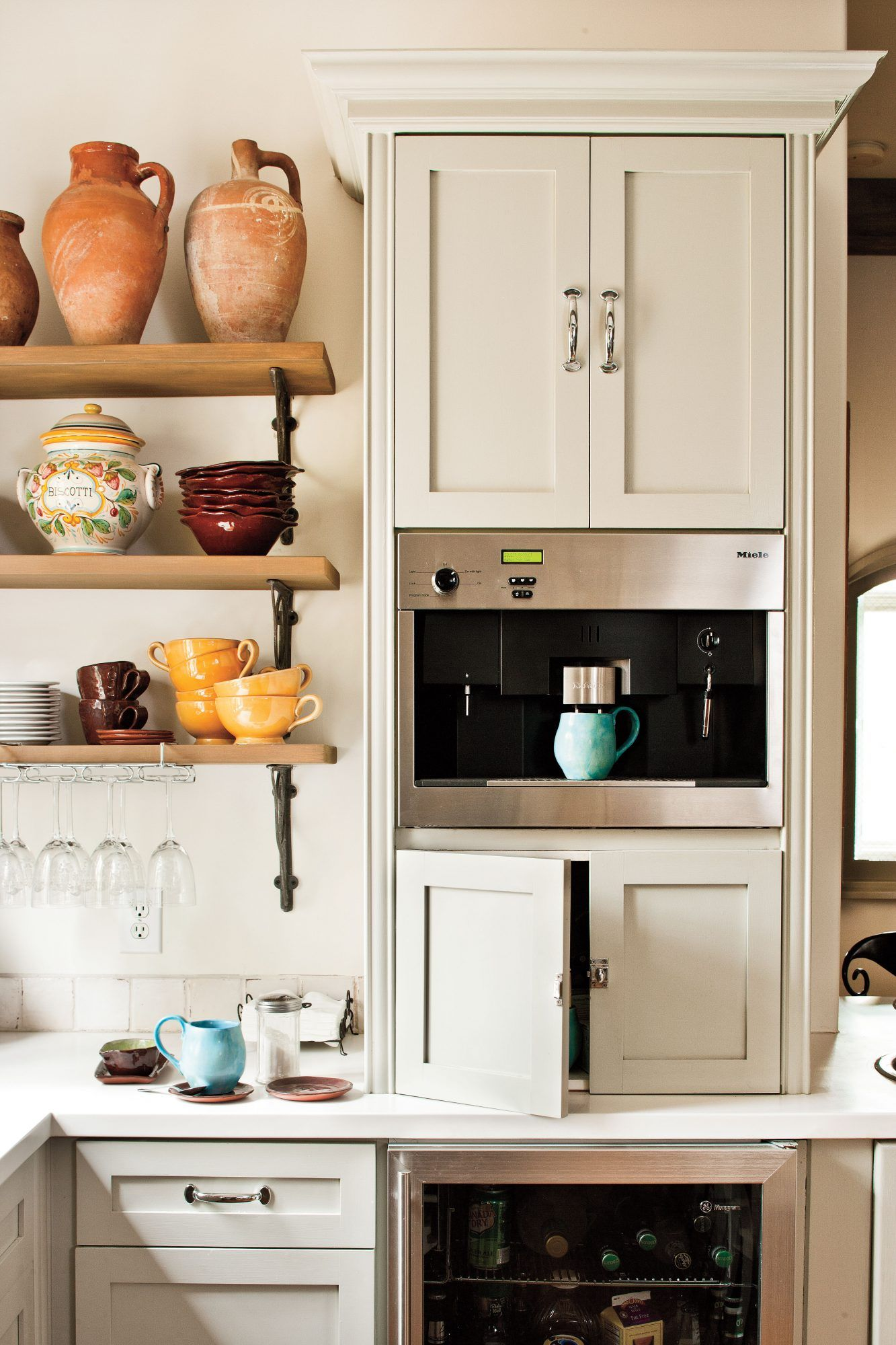 Dream Kitchen Must Haves Dream Kitchen Kitchen Trends