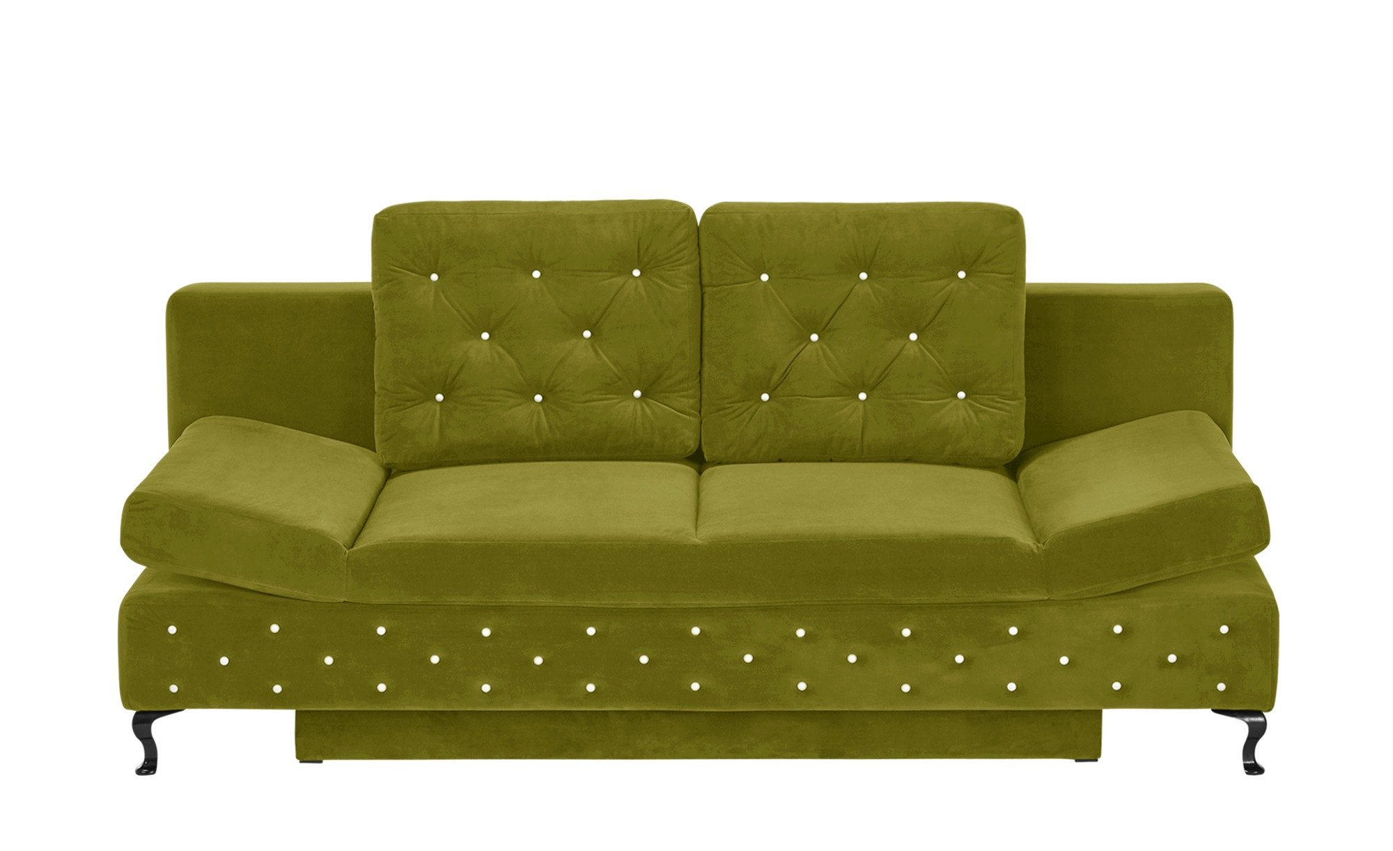 Ledersofa Oder Microfaser Ecksofa Grau | Wo Sofa Kaufen | Sofa Set Online Shopping Philippines | Hersteller Schlafsofa | Chesterfield Sofa For Sale Mancheste… | Schlafsofa, Sofa, Sofa Design