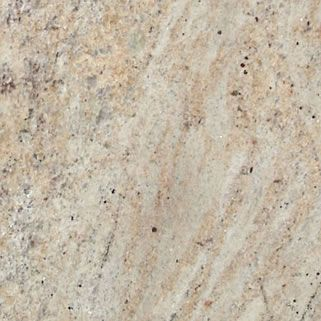 Granite Kitchen Countertops Colors granite millenium cream kitchen and bathroom countertop color