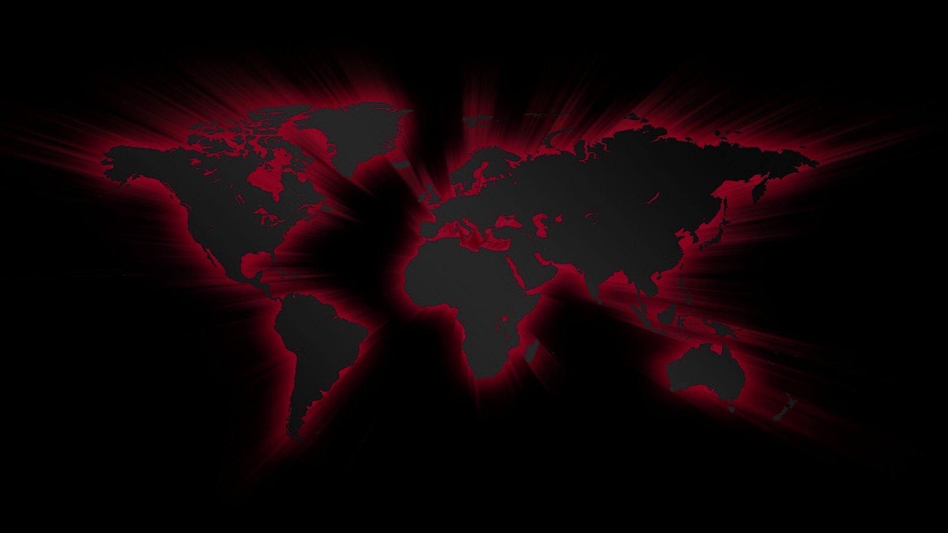 World map wallpaper hd black allofthepicts world map black hd wallpaper wallpapers 1920x1080px gumiabroncs Choice Image