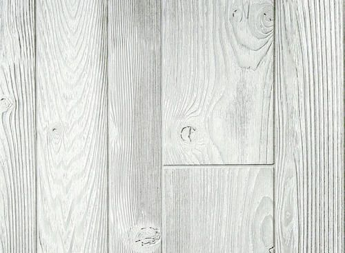 DPI Woodgrain Wall Panel - Aspen White Homesteader - $27 ...