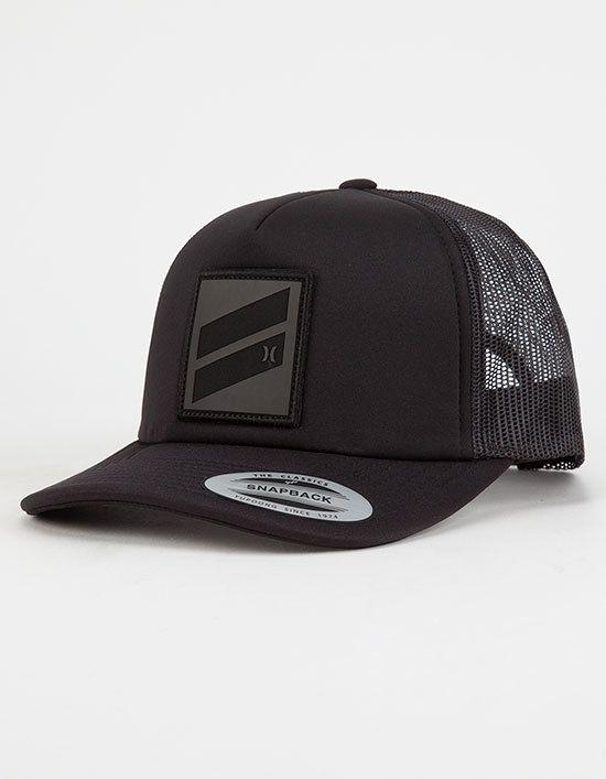 Mode Casquette de Baseball Logo de la NASA Chapeau Snapback Snapback Confortable pour Les Jeunes Enfants