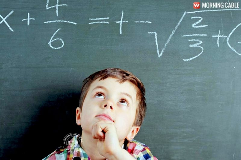 High IQ in #childhood increases risk of #bipolar disorder ...