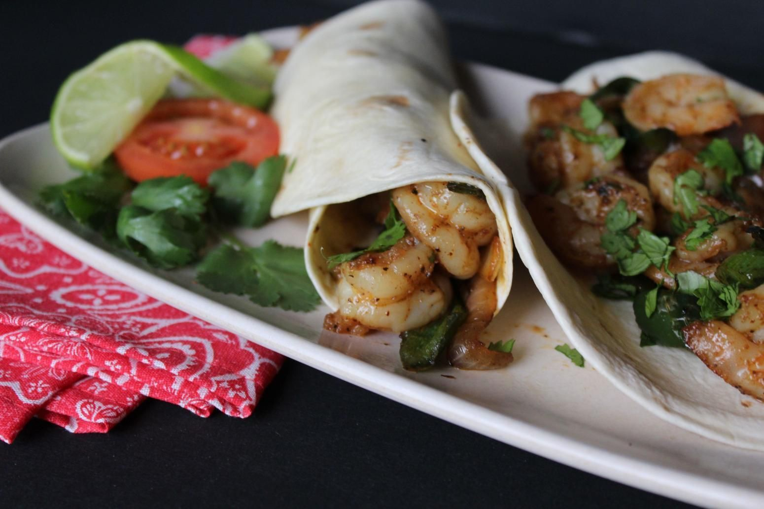 #perfection #seasoned #fajitas #shrimp #amount #people #these #right #were #just #two #and #the #for #toShrimp Fajitas for Two Shrimp Fajitas for Two | These shrimp fajitas were seasoned to perfection and just the right amount for two people.Shrimp Fajitas for Two | These shrimp fajitas were seasoned to perfection and just the right amount for two people. #shrimpfajitas #perfection #seasoned #fajitas #shrimp #amount #people #these #right #were #just #two #and #the #for #toShrimp Fajitas for Two #shrimpfajitas
