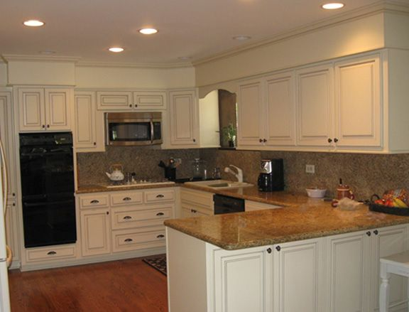 Stunning Kitchen Soffit Ideas Above Cabinets 5319 There Are Several Decisions That Go Right Into Deco