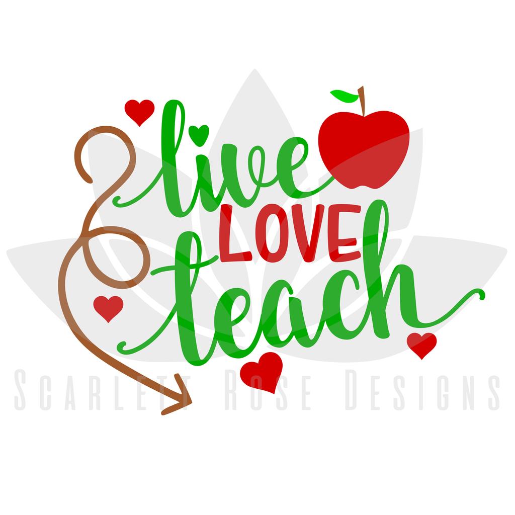 Download Pin on Scarlett Rose Designs SVG files