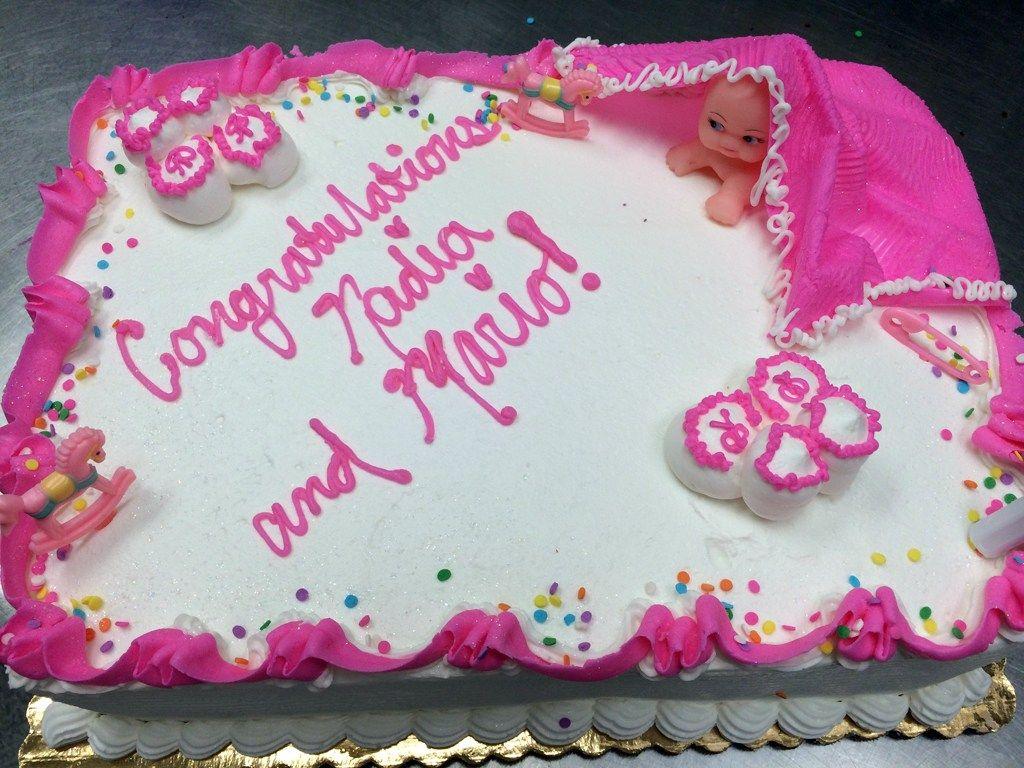 27+ Inspired Photo of Birthday Cake Bakery Order