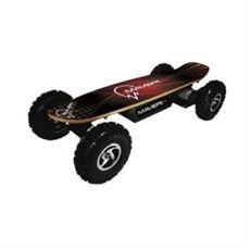 Maverix Border Electric Skateboard