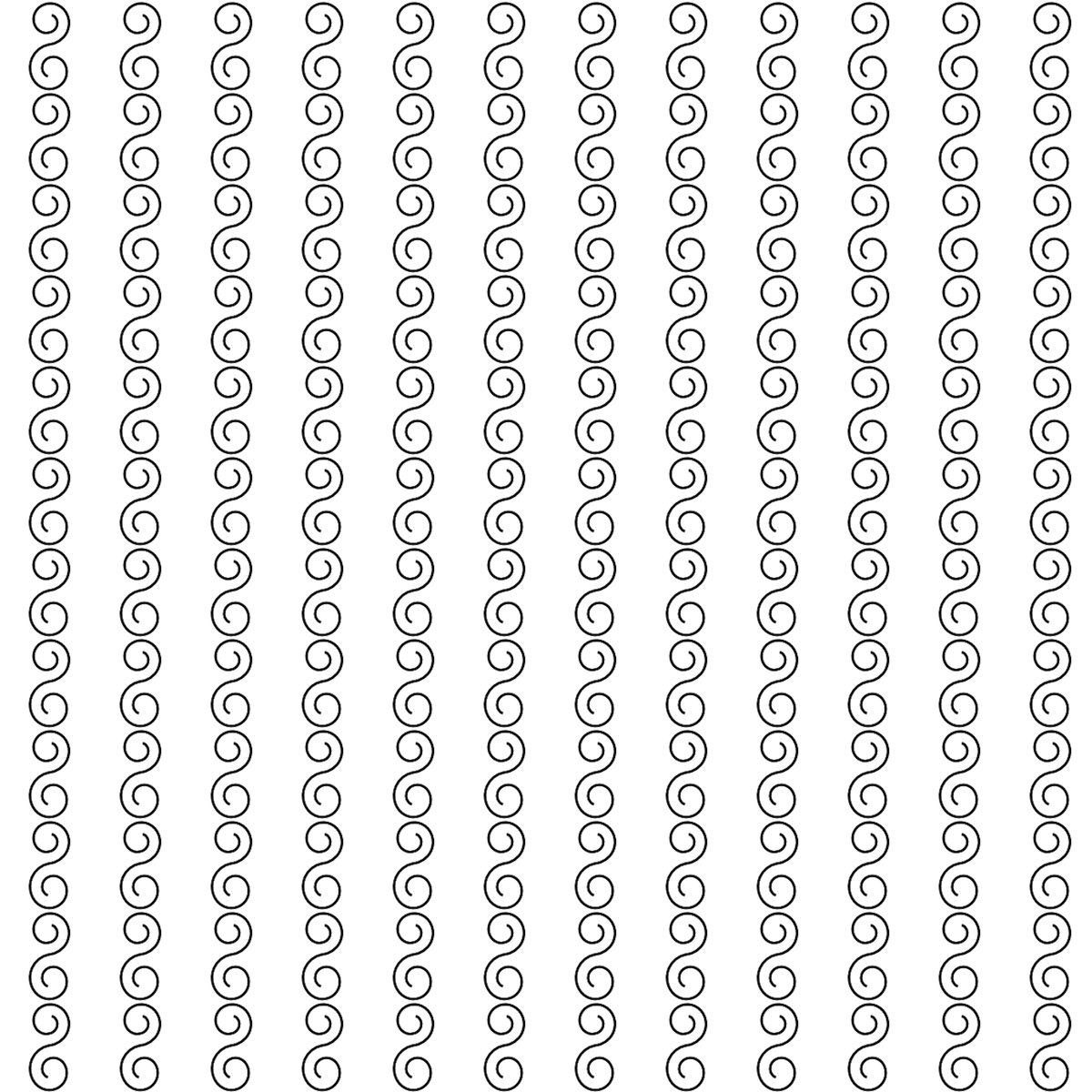 Free Digital Black And White Scrapbooking Papers And Fun