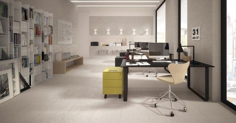 Marca Corona #Work Grey 60x60 cm 8654 #Feinsteinzeug #Steinoptik - badezimmer 10 qm