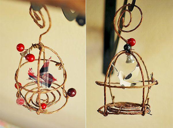 adornos para navidad navideas para decorar el rbol para navidad