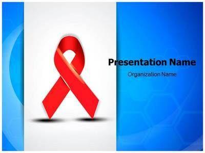 Download our editable aids powerpoint template the slides of this download our editable aids powerpoint template the slides of this aids template facilitate easy and toneelgroepblik Choice Image