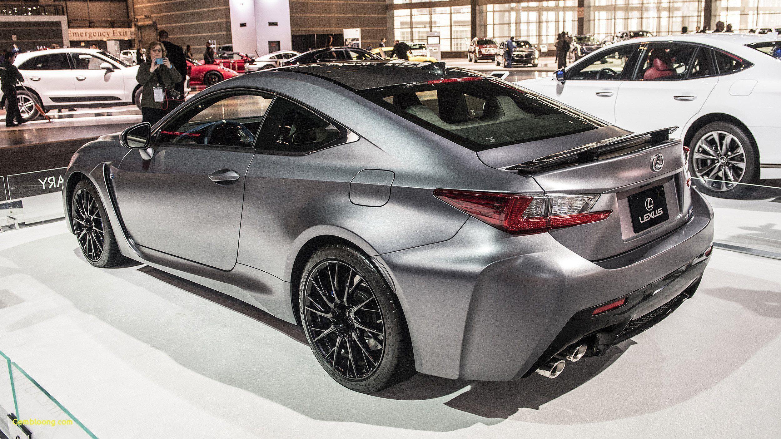 2021 Lexus Lf Lc Redesign In 2020 Lexus Car Car Review