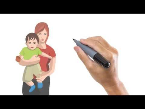 Profitable Home Business Ideas For Women Low Investment Youtube