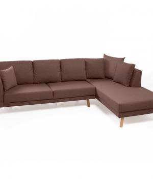 Kuteshop متجر تجارة بلاحدود كنب مقعد صالة ضيوف ضيافة مجلس قهوة مكتب اثاث Sectional Couch Couch Sofa