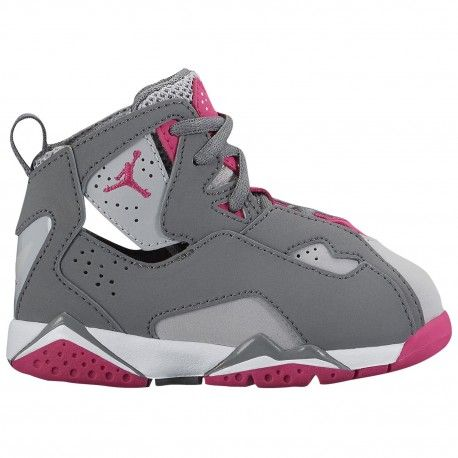 49.99  jordanshoes  shoeaddicted  shoeaddict  jordans  jroxkingwomen best  replica jordan shoes 6acce3934
