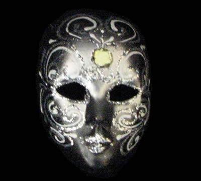 venetian masks   venetian masks
