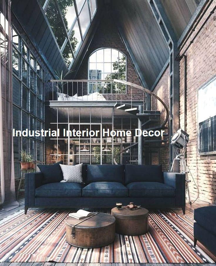 diy industrial design ideas interiordecor diyindustrial also rh pinterest