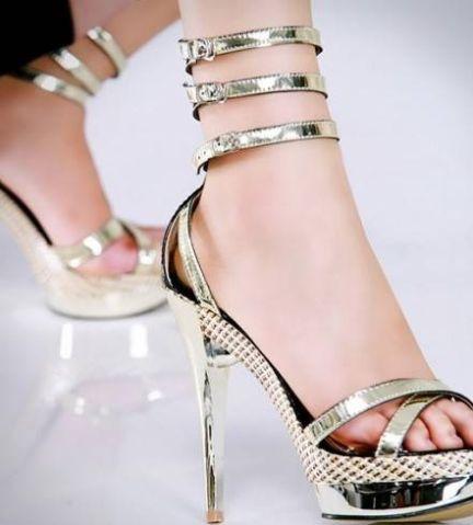 f1719d1b75 Latest long Pencil Heels | All about dem shoes! | Shoes, Shoes 2015 ...