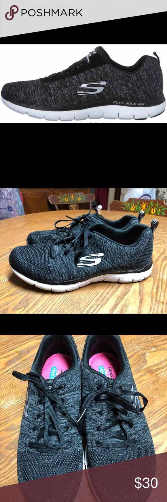 Compra > zapatos skechers flex sole zero OFF 67