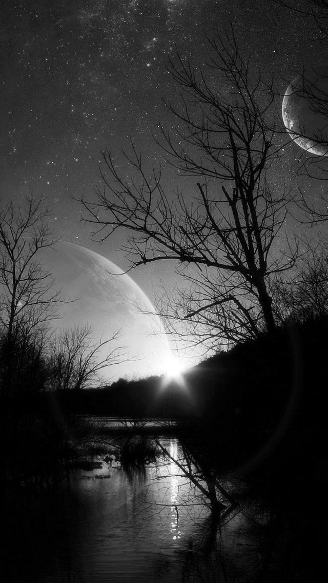 Pin By Xander Jhon On Phone Walls Black And White Wallpaper Iphone Black And White Wallpaper Dark Backgrounds