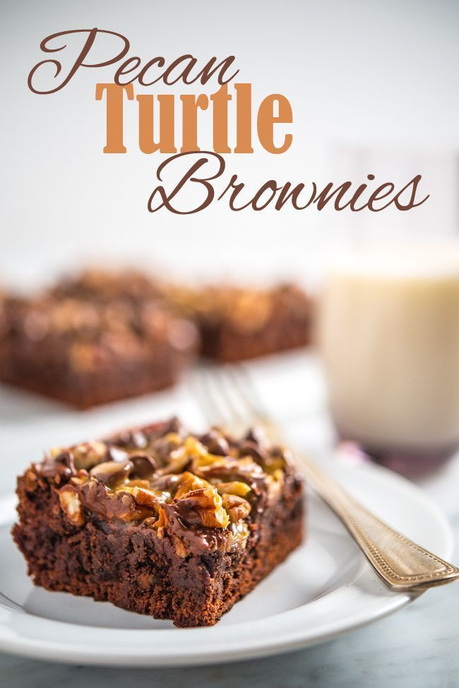 Pecan Turtle Brownies #turtlebrownies Pecan Turtle Brownies | Southern Boy Dishes #turtlebrownies Pecan Turtle Brownies #turtlebrownies Pecan Turtle Brownies | Southern Boy Dishes #turtlebrownies Pecan Turtle Brownies #turtlebrownies Pecan Turtle Brownies | Southern Boy Dishes #turtlebrownies Pecan Turtle Brownies #turtlebrownies Pecan Turtle Brownies | Southern Boy Dishes #turtlebrownies