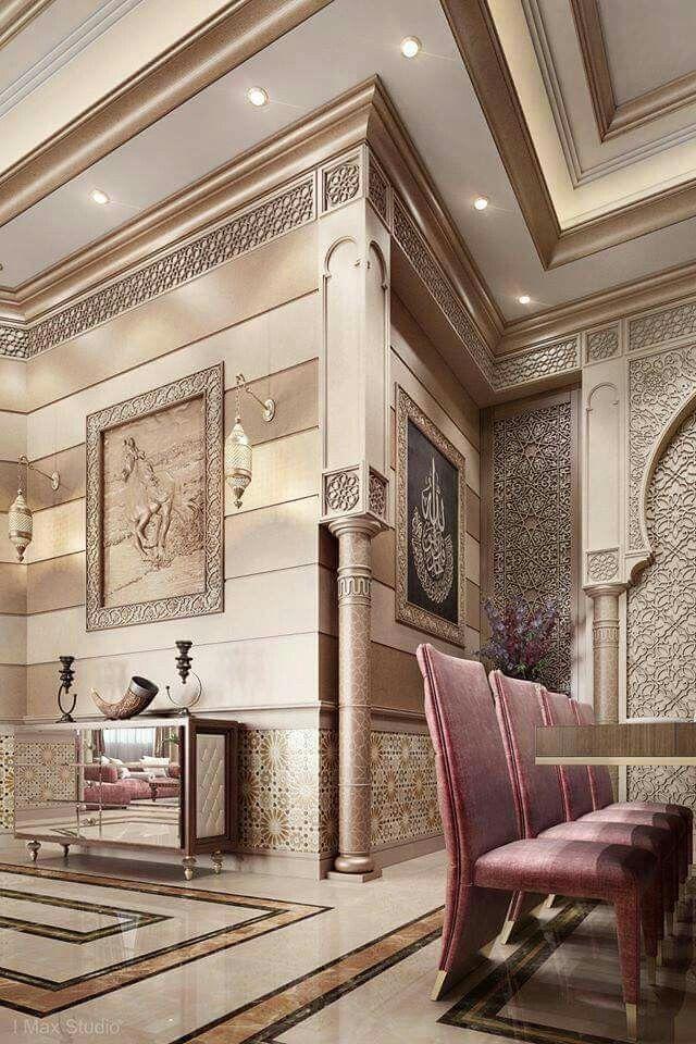 Pin By Ademola Taiwo On Pano Cornice Luxury Interior Classic Interior Interior