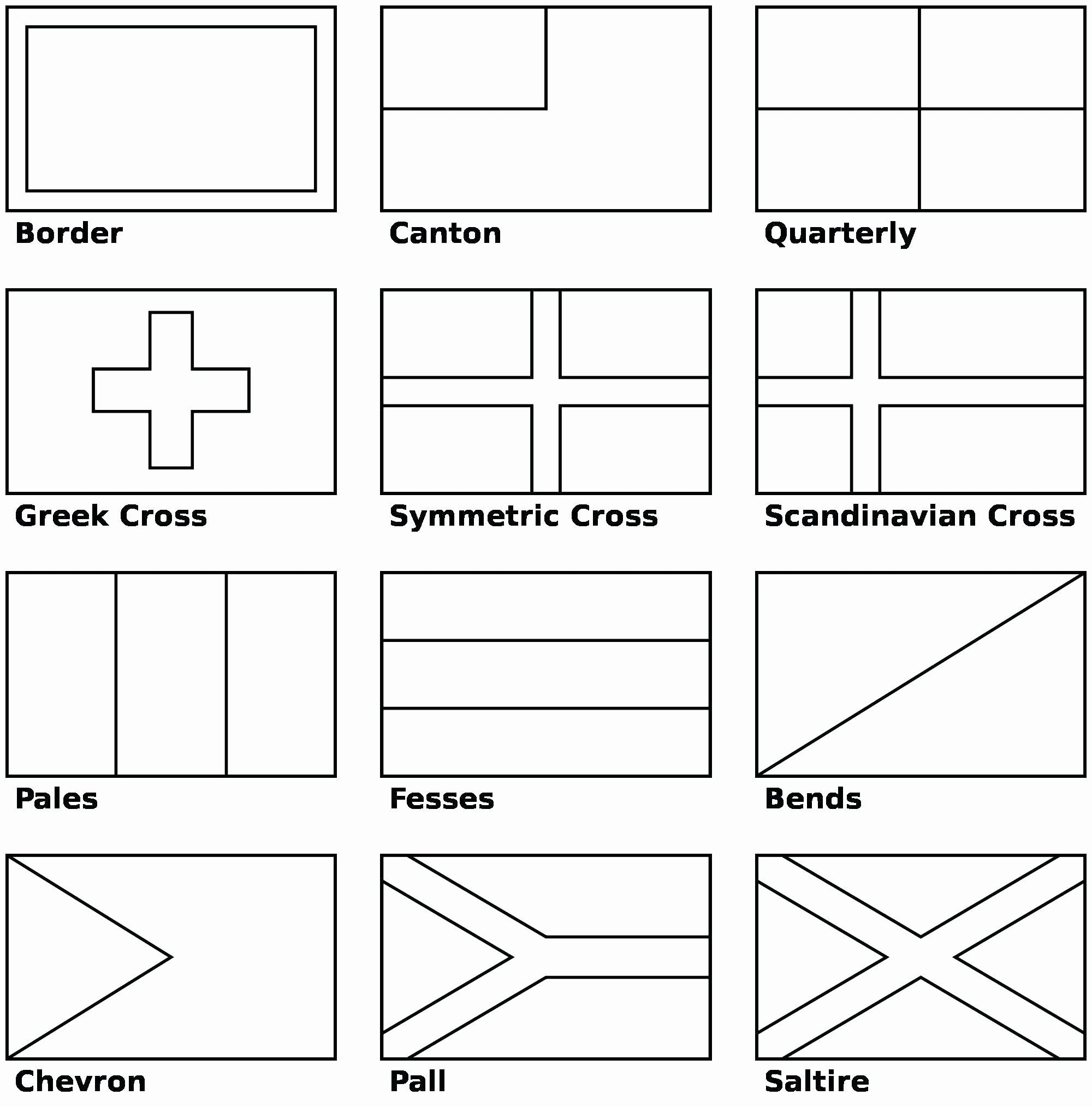 Australian Flag Coloring Sheet Best Of Collection Flags The World To Color Immagini Schede Didattiche Scuola