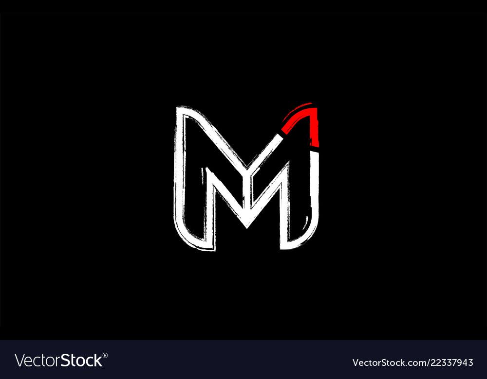 11+ Cool letter m designs inspirations