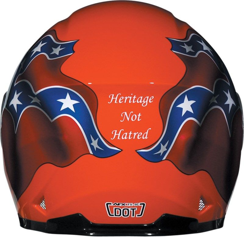 Pin On Helmets