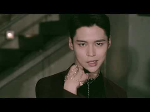 비트윈[BEATWIN] 'Broken' Official MV (Dance Ver.)