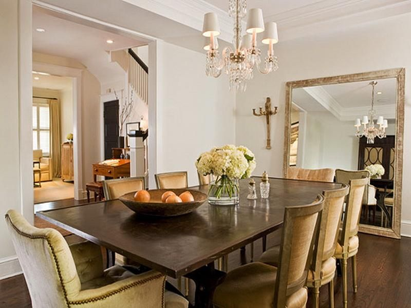 Extra Sherwin Williams Off White For Dining