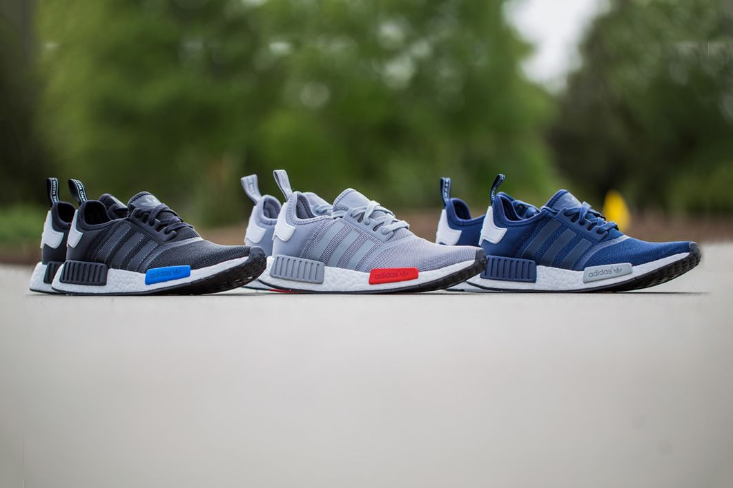 xrmulv 1000+ images about Sneaker head on Pinterest | Adidas nmd, Cheap
