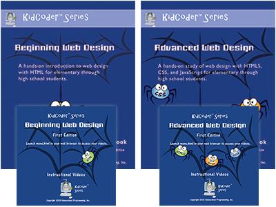 CompuScholar Web Design Web design, Techie teacher, Web