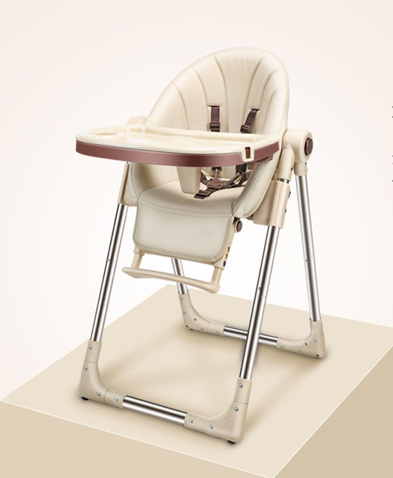 Lovelychair Convertible Baby High Chair Lively Focus Baby High Chair Baby Chairs Seat High Chair