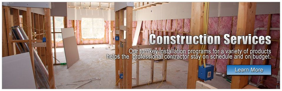84 Lumber Low Cost Lumber And Building Materials Supplier For The