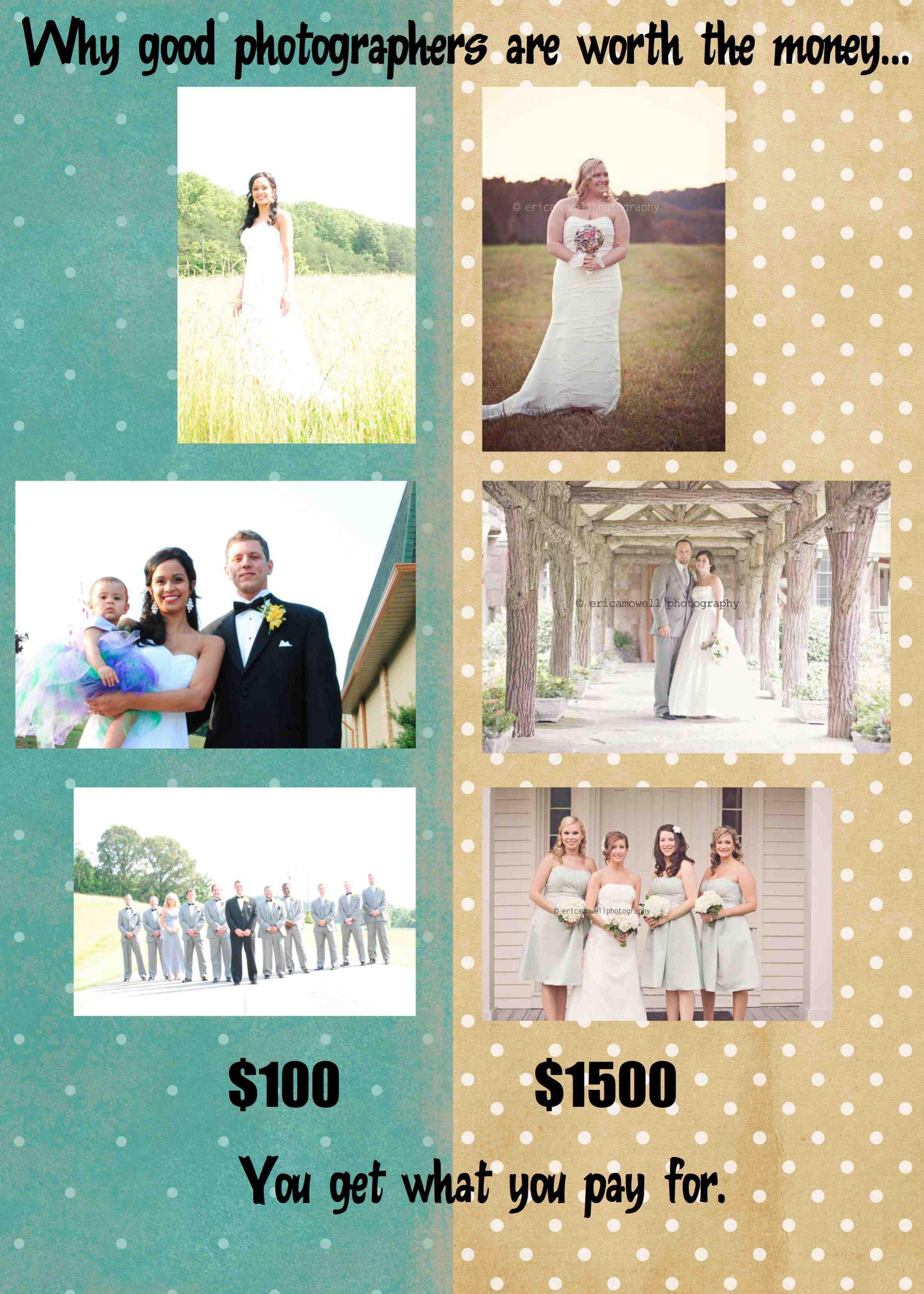 Pin By Rachel Hayes On Photography Ideas Photographer Humor Saving Money Meme Best Photographers