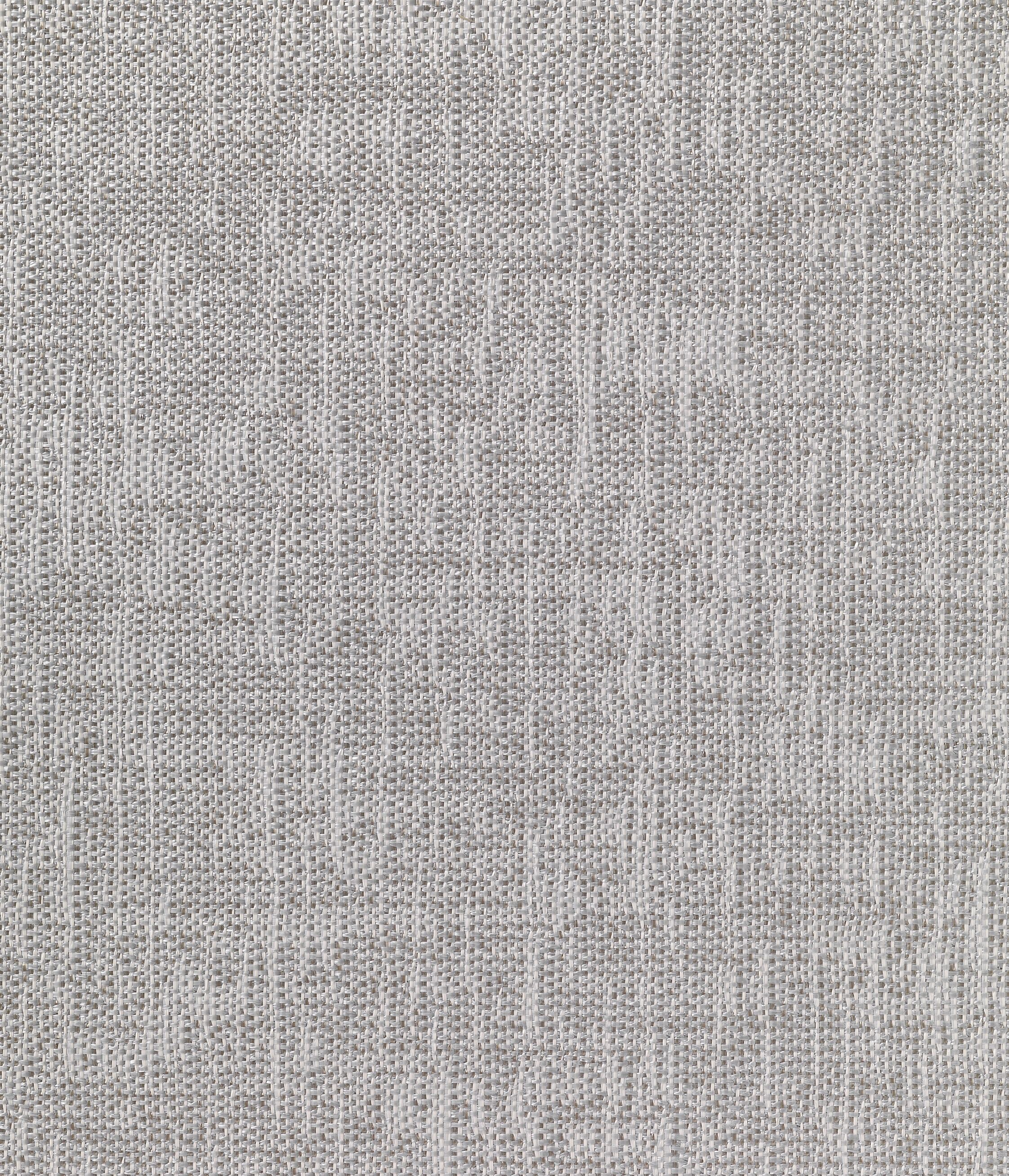 2547 09 Texture Fabric Wallpaper
