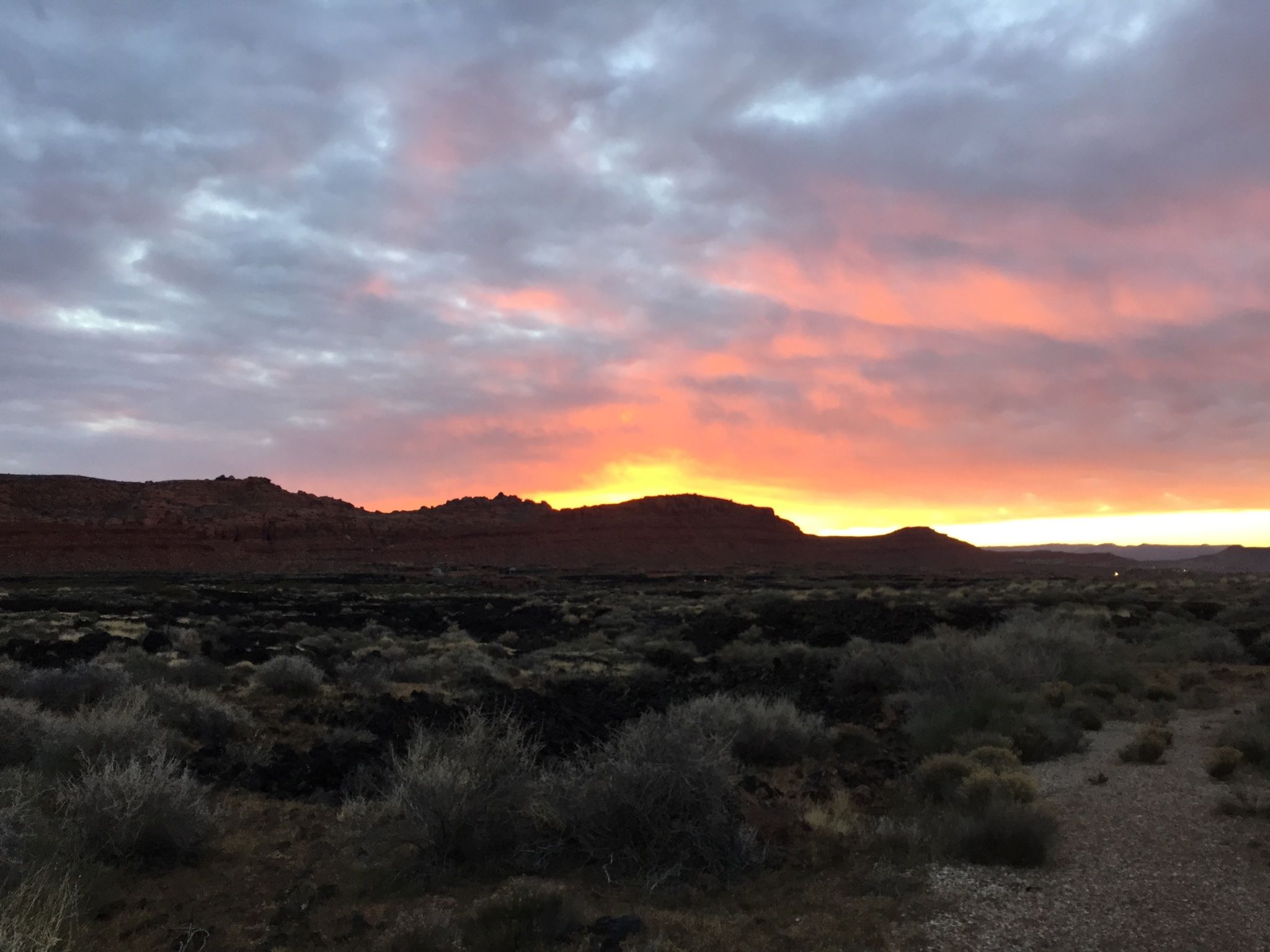 Utah Weekend Getaways: Red Mountain Resort in Ivins