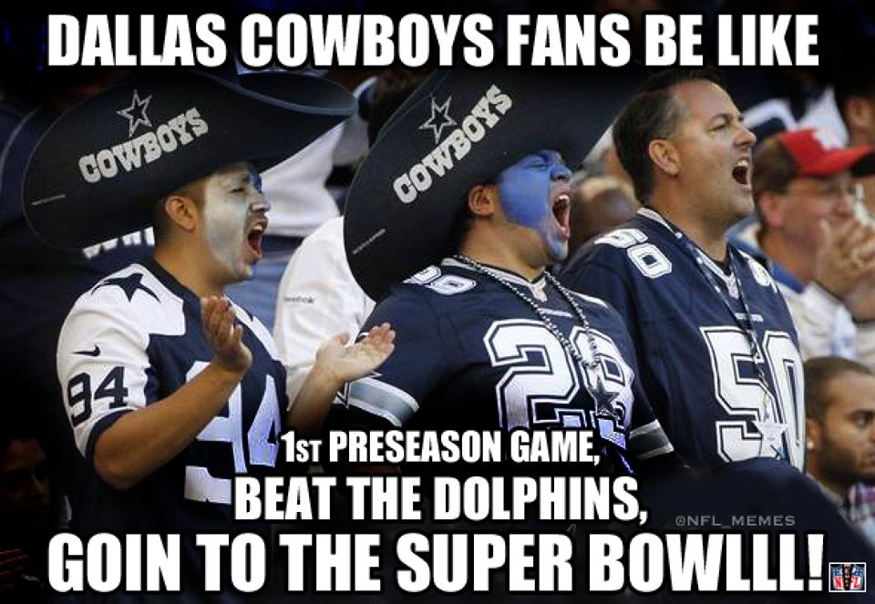 6dbdac773a459923e38d0de6d872ef2a dallas cowboy meme funny! pinterest meme, daily fantasy and,Cowboys Beat Steelers Meme