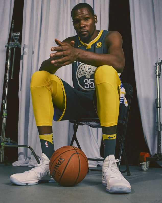 kevin durant golden state warriors  cac3b241a