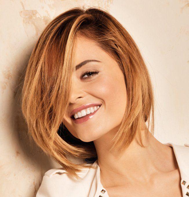HairStyle toutes les coiffures tendances automnehiver