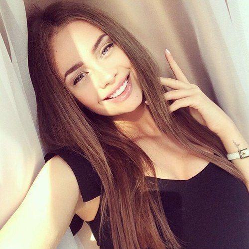beautiful beauty cute girl icon instagram model