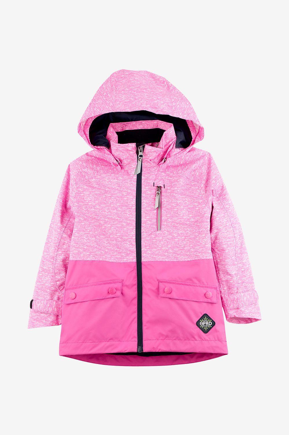 Kevyt ja joustava tekninen takki/kuoritakki kestää tuulta ja sadetta ja haihduttaa pois ylimääräistä lämpöä. Vuoriton tekninen takki, jota käytetään ylimpänä vaatekerroksena (3. kerros). Valitse alle puettavat kerrokset sään ja lajin mukaan, niin olet aina sopivan lämpimästi pukeutunut. Takki sopii myös koulutakiksi ja vapaa-ajan takiksi kaikenlaisiin seikkailuihin. Tuulen- ja vedenpitävä päällyskangas, vesipilariarvo 5000 kolmen pesun jälkeen. Irrotettava huppu. Hupussa takana tarranauh...