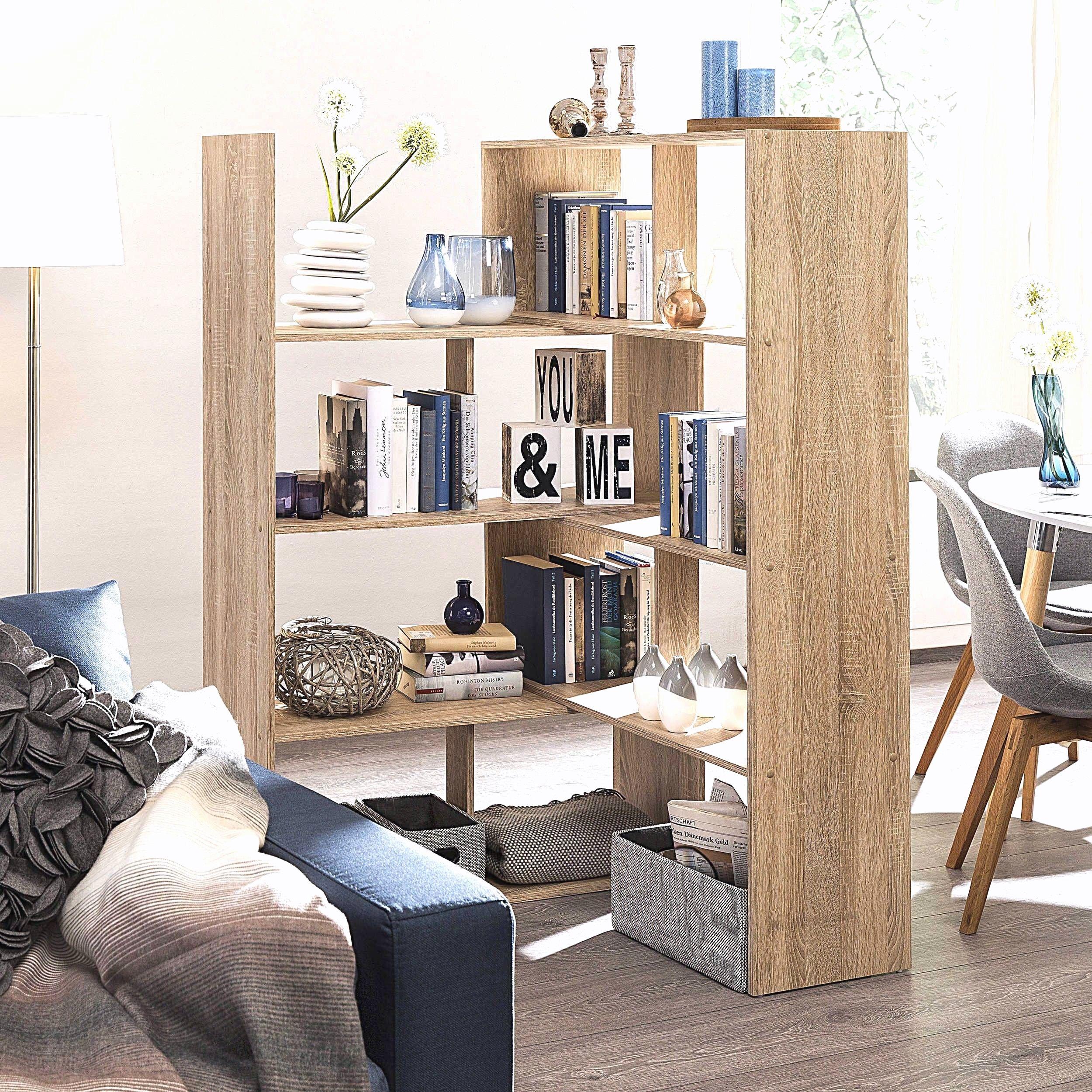 Raumteiler Selber Bauen Ohne Bohren  Home, Home decor, House styles
