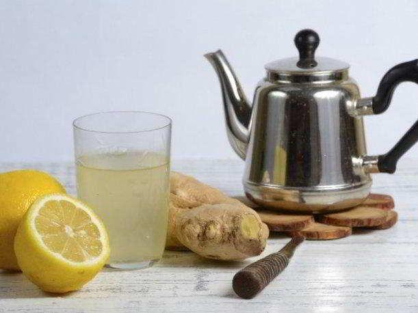 Plantas medicinales para curar la colitis y la gastritis